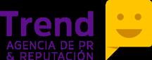 Trend | Agencia de PR & Reputación