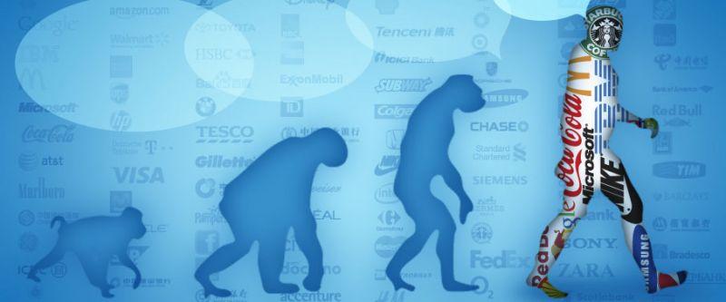 10 Maneras de Humanizar tu marca en Las redes sociales