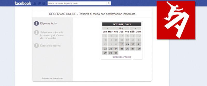 """Lanzan aplicación que permite monetizar """"fans"""" de Facebook"""
