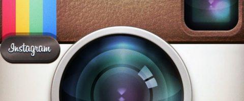 """Nuevo: Instagram activa """"fotos en las que apareces"""""""