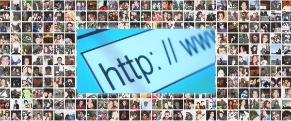 Internet para encontrar el trabajo ideal. ¿Busco o me encuentran?