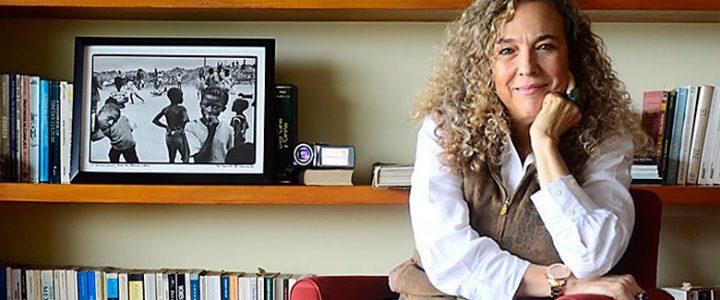 El documental como herramienta profesional, según Sonia Goldenberg
