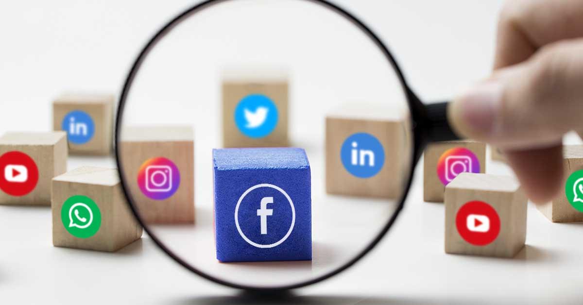 ¿Cómo aplicar el social listening en una estrategia de PR?