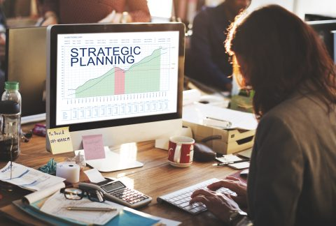 Por qué incluir a las Relaciones Públicas dentro de la planificación estratégica de tu empresa