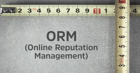 ¿Qué es el Online Reputation Management y por qué considerarlo en tu estrategia empresarial?