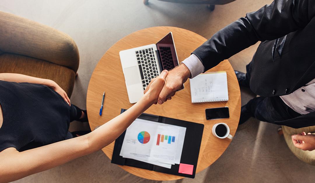 10 razones para que una marca invierta en comunicación este 2020