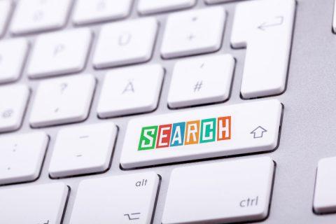 Google: 14 trucos para obtener búsquedas más exactas