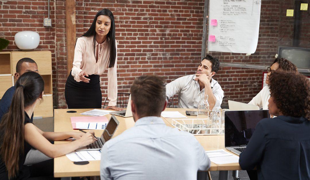 Qué es el credo corporativo y cómo se aplica en las organizaciones