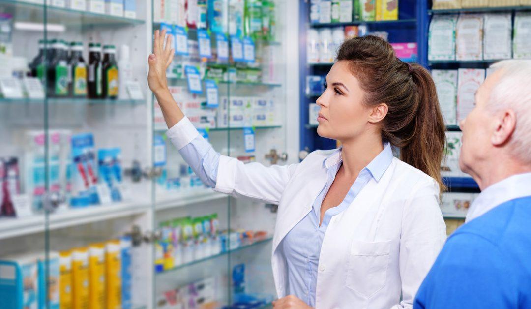 Opinión: Compra de Química Suiza, ¿una mala decisión de imagen corporativa?