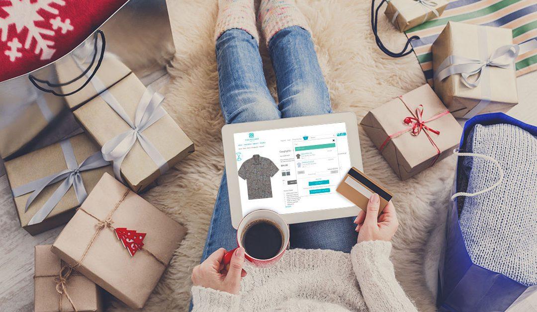 5 consejos de SEO para lograr campañas navideñas más efectivas