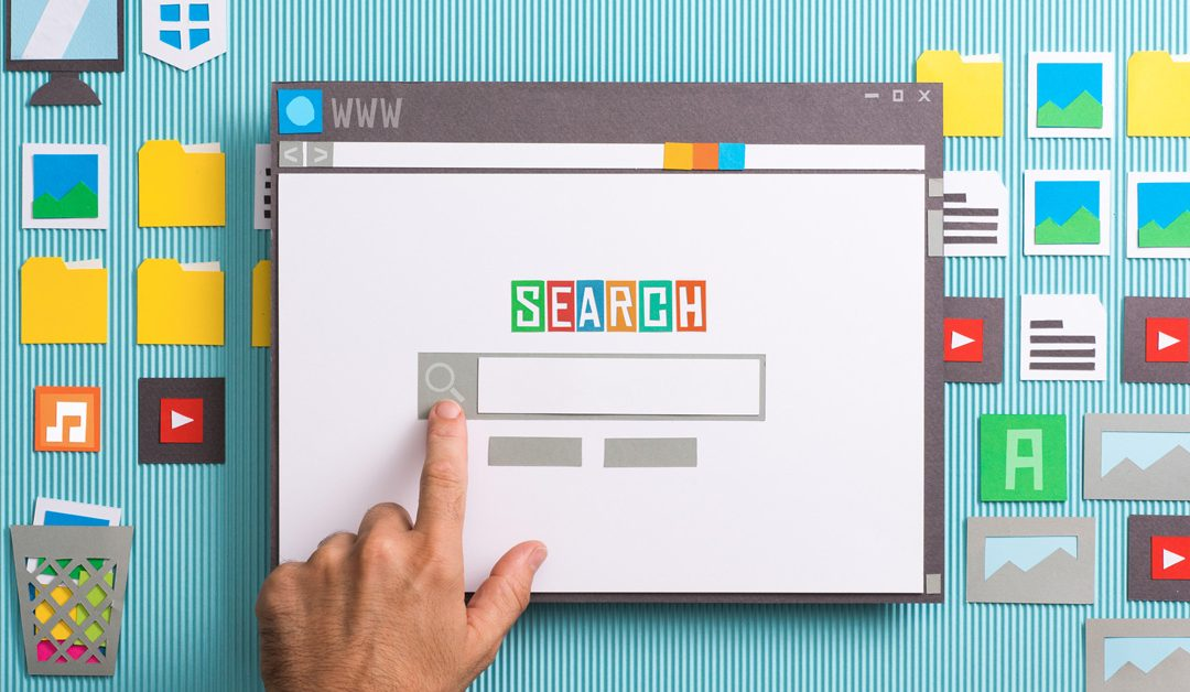 16 consejos de SEO para no especialistas para optimizar una web o blog.