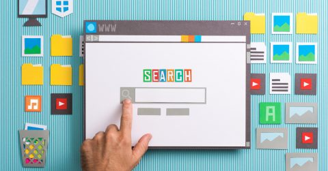 16 consejos de SEO para no especialistas para optimizar una web o blog.