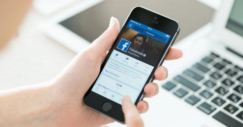 ¿Perdiste o te robaron el smartphone? Conoce cómo proteger tu información personal
