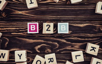 B2B o B2C: ¿Cómo elegir la estrategia de marketing adecuada para tu tipo de negocio?