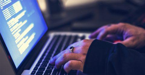 ¿Cuáles son los sectores más propensos a sufrir un ciberataque?