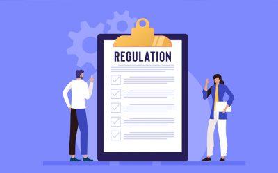 ¿Puede y debe una PYME aplicar el compliance en su gestión?