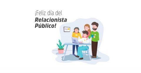 ¿Para qué sirven las relaciones públicas?