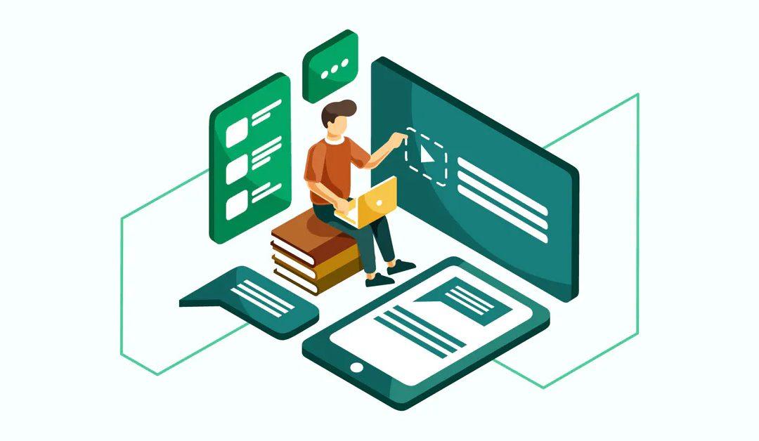 Contenido Evergreen: ¿Qué es y por qué deberías usarlo en tu estrategia digital?