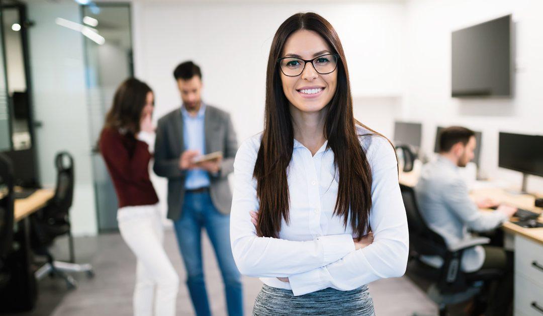 ¿Cuál es el papel que cumplen las mujeres en las startups en el país?