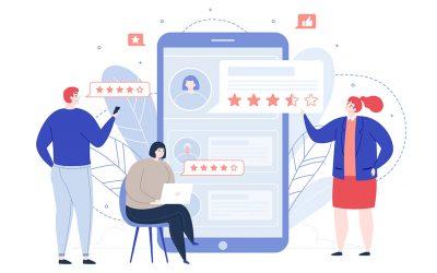 Gestión de la reputación de marca en redes sociales: ¿Cómo hacerlo bien?