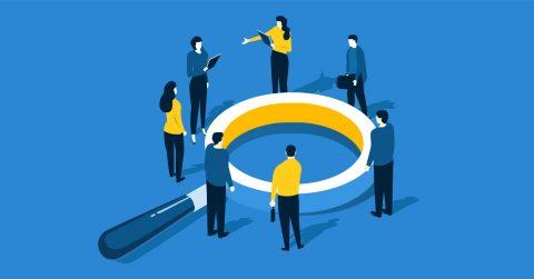 ¿Qué es el Buen Gobierno Corporativo y cómo impacta en la reputación de una empresa?