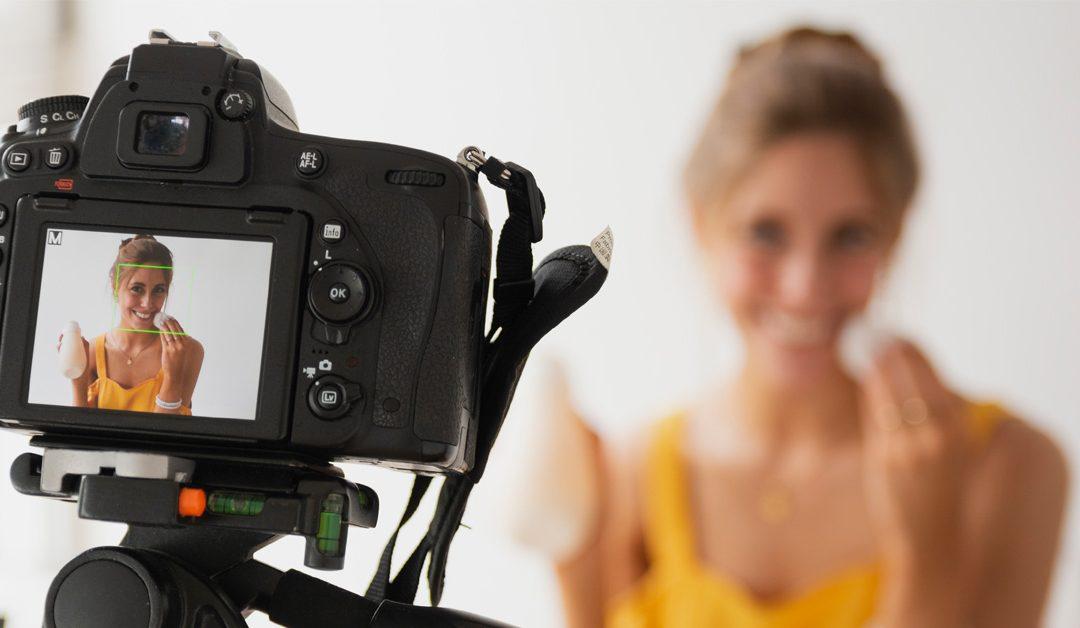 Influencers especializados: de qué se trata y cómo integrarlos a tu estrategia de comunicación