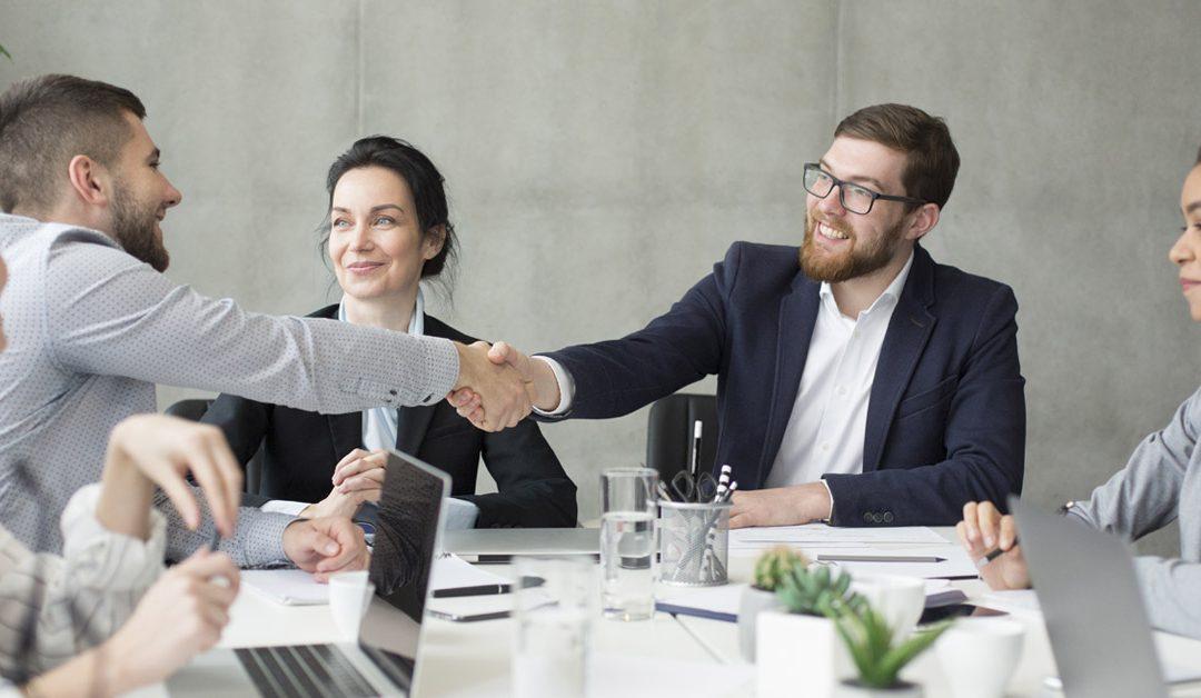 ¿Qué es el Employee Journey Map y por qué es necesario para las empresas?