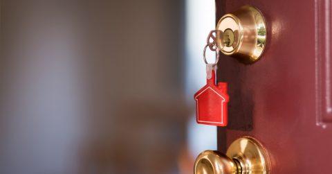 Cinco consejos para mantener tu hogar seguro en esta cuarentena
