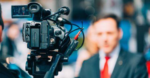 Media Training: ¿cuándo es necesario entrenar a los voceros y quiénes deben hacerlo?