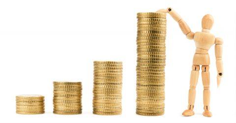 PYME: consejos para hacer crecer tu negocio y recuperar tu inversión más rápido