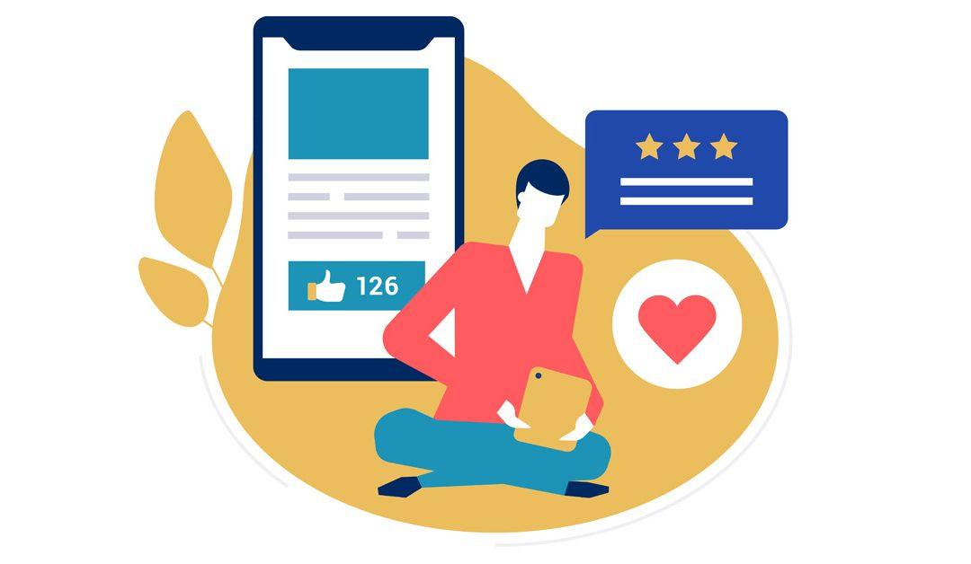 ¿Cómo proteger tu reputación online?