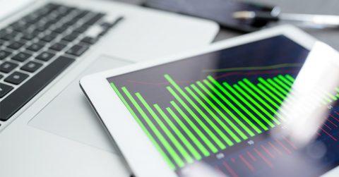 Cómo los datos han revolucionado el mundo empresarial