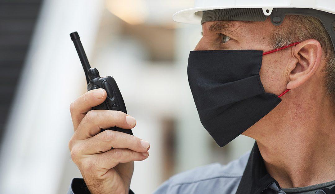 Sector seguridad se innova y recupera terreno tras pandemia