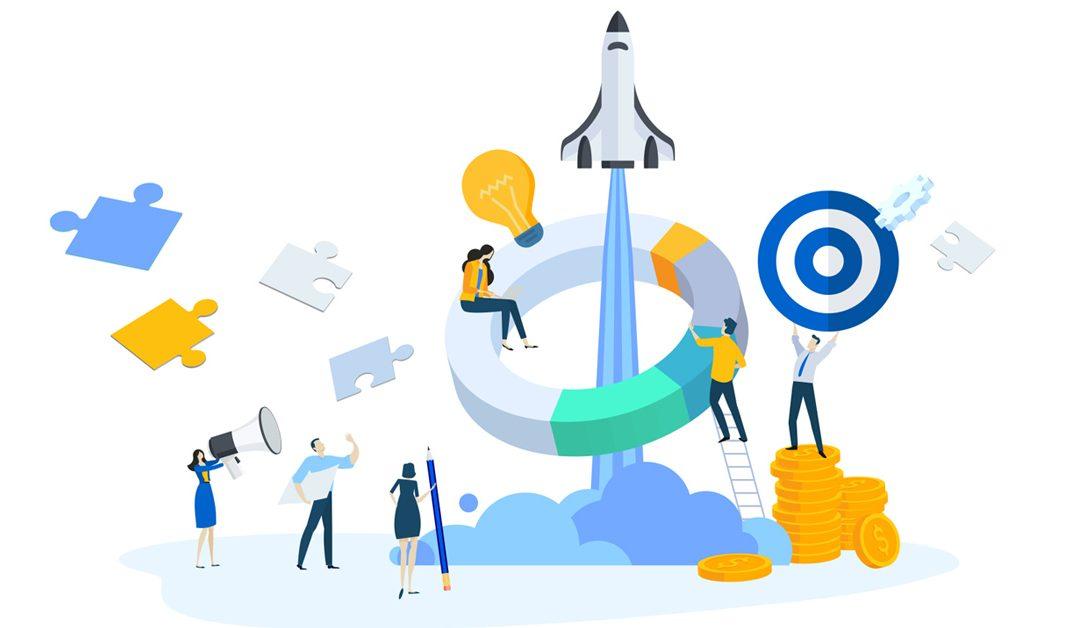 ¿Startup? Conoce cómo puede ayudarte una estrategia de Relaciones Públicas
