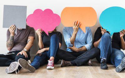 #TrendUniversity: la importancia de la comunicación asertiva en la vida cotidiana