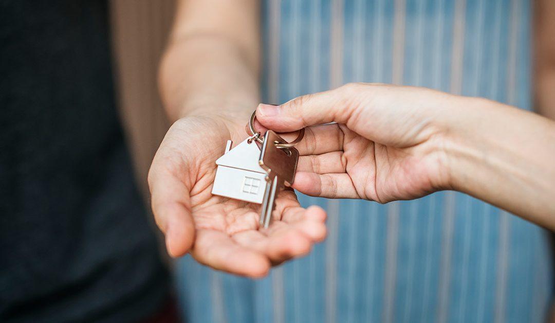 Precio de viviendas se incrementaría por alza sostenida del dólar