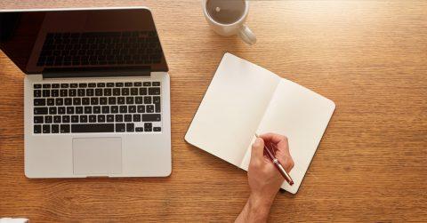 10 claves para incorporar el UX Writing a tu estrategia de comunicación